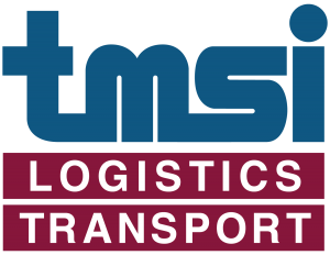 TMSI Transport and Logistics rate quote service dispatch trucking broker specialist
